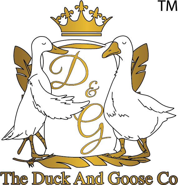 Duck and Goose Co.